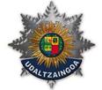 Logo Udaltzaingoa